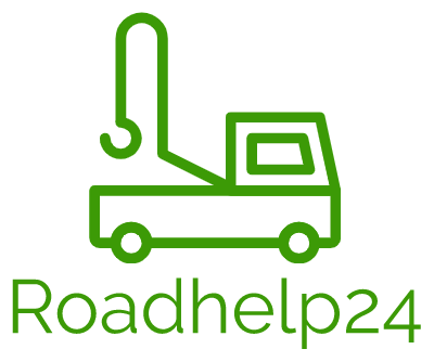Пътна помощ за територията на цяла България