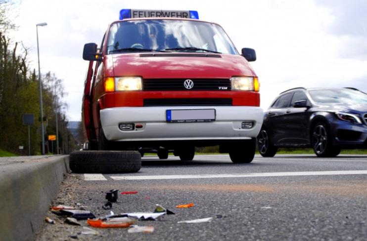 Пътна помощ в Петрич