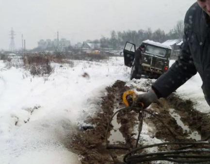 Пътна помощ в София Фондови жилища